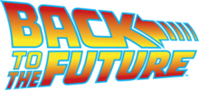Back to the future logo1